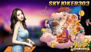 VivoSlot Arena Game Mesin Slot Terbaru Indonesia