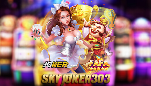 Cara Daftar Slot Online Joker123 Gaming Indonesia